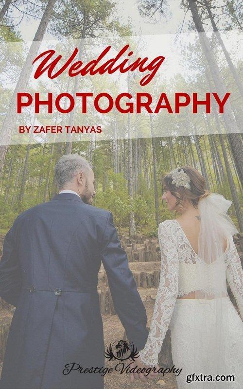Wedding Photography: Raw No Fluff Tactics For A Flawless Wedding