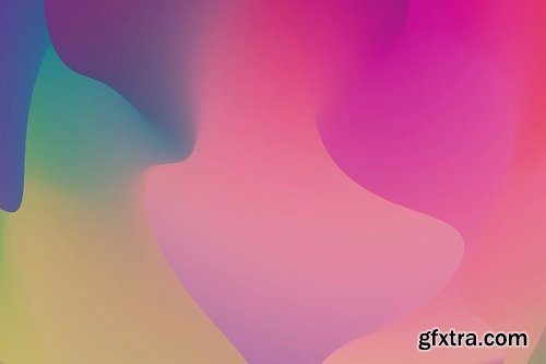 Bright Fluid with Holographic Effect Backgrounds