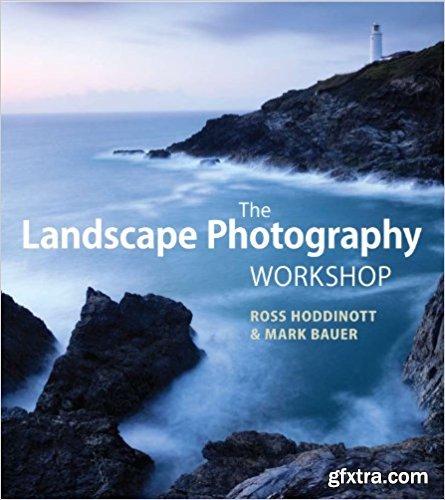 The Landscape Photography Workshop (EPUB)