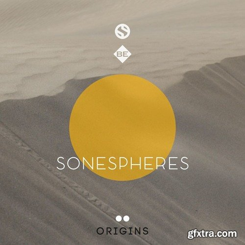 Soundiron Sonespheres 2 Origins KONTAKT