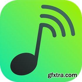 DRmare Spotify Music Converter 1.0.3