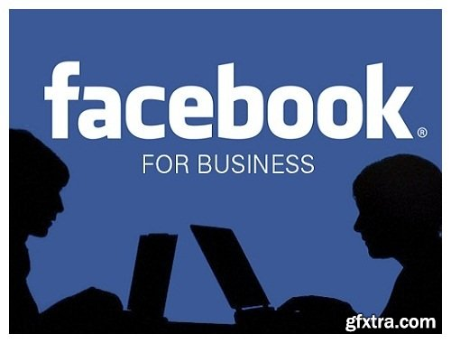 How to Get More Leads, Build Brand Awereness & Boost Sales By Advertising on Facebook