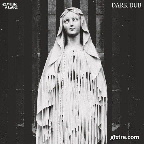 Sample Magic SM White Label Dark Dub MULTiFORMAT-ADW