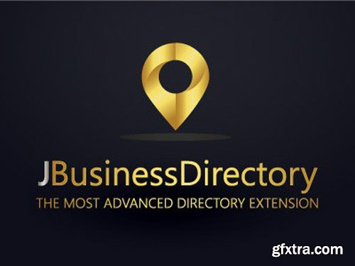 J-BusinessDirectory v4.9.0 - Extension For Joomla
