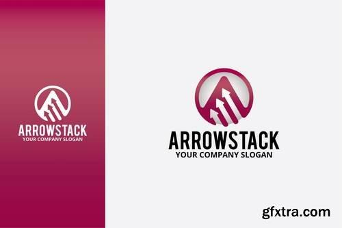 arrowstack