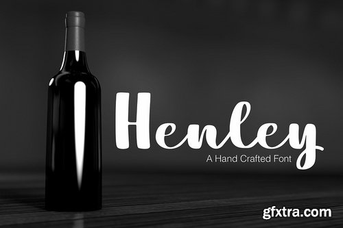 CM - Henley 2140143