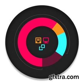 Disk Cleaner Pro 1.0 MAS