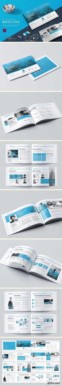 CM - Landscape Company Brochure 2126277