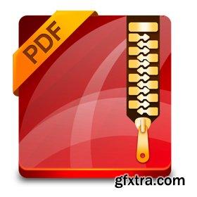 Enolsoft PDF Compressor 3.0.1
