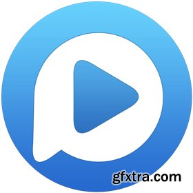 Total Video Player 2.9.8