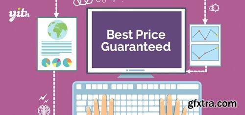 YiThemes - YITH Best Price Guaranteed for WooCommerce v1.2.4