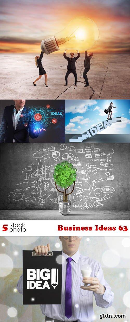 Photos - Business Ideas 63