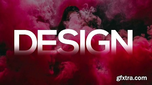 Videohive Titles 21966480