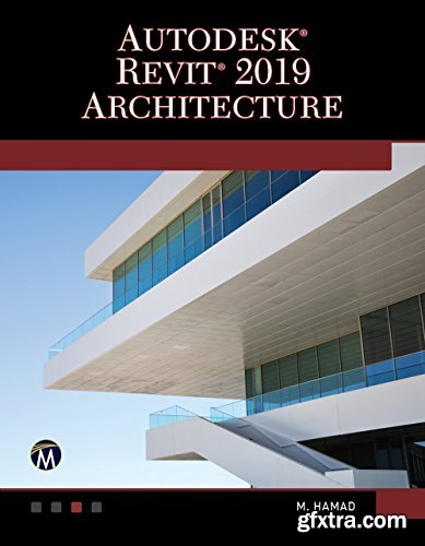 Autodesk Revit 2018 Structure Fundamentals - Metric: Autodesk Authorized Publisher download epub mob