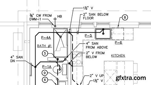 Lynda - Learning PlanGrid: Digital Construction Drawings