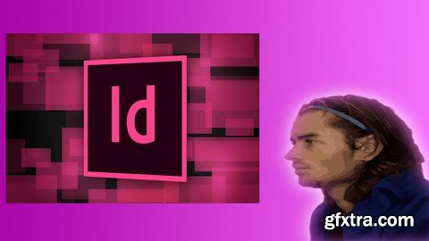 Learn In Design