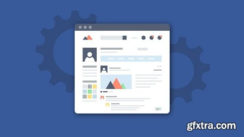Facebook API Automate Facebook tasks using C#