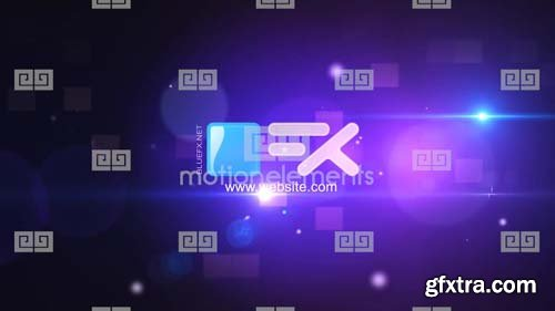 MotionElements - Logo Reveal - 11875739