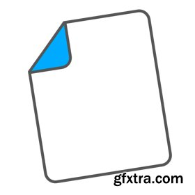 FilePane 1.10.4