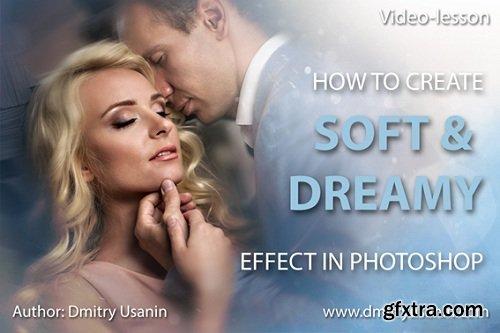 Dmitry Usanin - Video Lesson \
