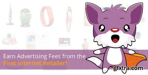 ThemeForest - WooCommerce Amazon Affiliates v1.1 - Wordpress Plugin - 3057503