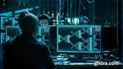 Ethical Hacking Practical Training Course
