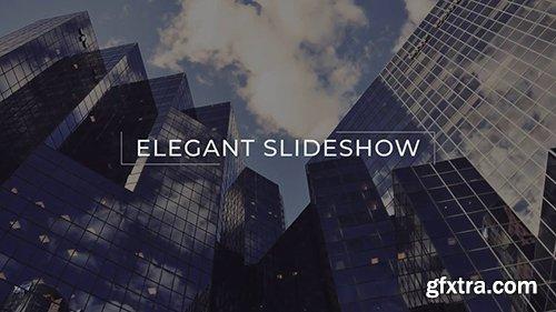 Elegant Slideshow 92089
