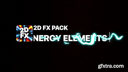Energy And Explosion Elements 92065