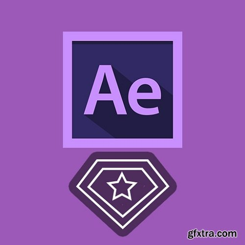 After Effects Video Editing: Become a Pro