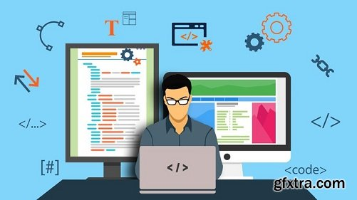 PHP For Beginners: Ultimate Web Development Course