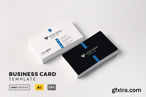 Event Conference Flyers Business Card and Postcard