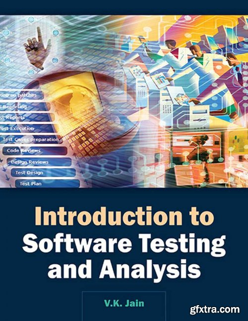 Introduction to Software Testing and Analysis (Volume I)