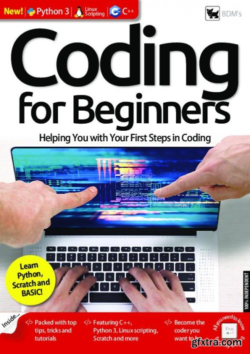 BDM's Coding User Guides - 11 July 2018