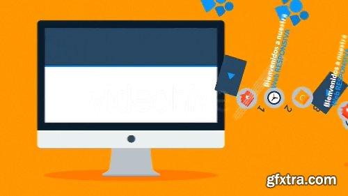 Videohive Responsive Design Explainer 5949240