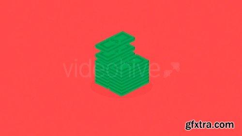 Videohive PPC Explainer 11696165