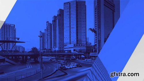Videohive Transitions Pack - FCPX 19828405