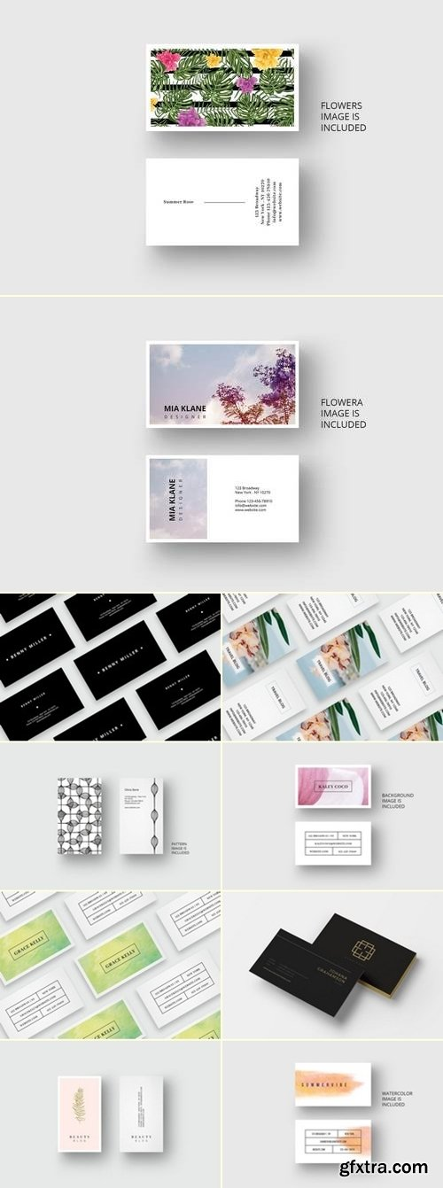 Business Card 51