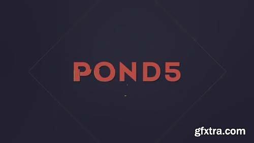 Pond5 - Shapeslogo - 071374465