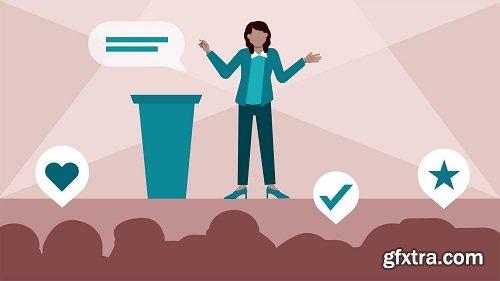 Lynda - Creating a Keynote Presentation