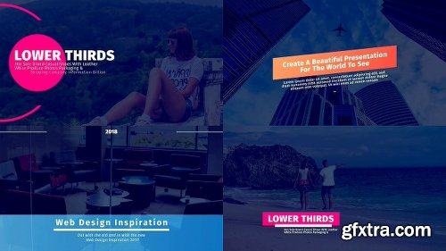 Videohive Titles 22177225