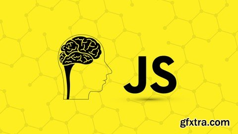 JavaScript Backend & Asynchronous from Memory Based Bootcamp