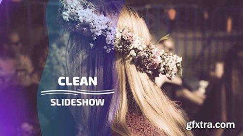 Clean Promo 97301