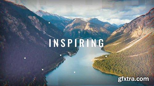 Inspiring Slideshow 97268