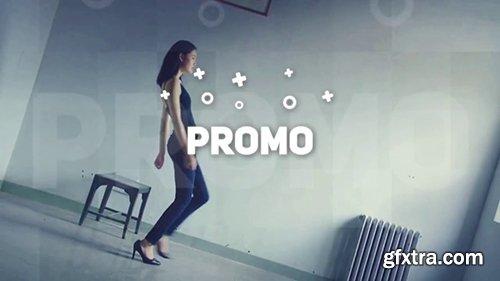 Stomp Promo Opener 96930