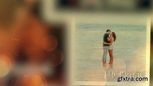 Videohive Our Story in Instagram 21597826