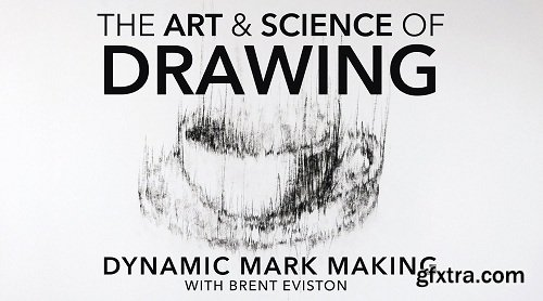 Dynamic Mark Making: The Psychology of Line