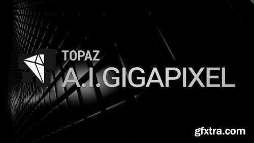 Topaz Software & Plug-ins Bundle for Adobe Photoshop (Updated 10.2019) WIN
