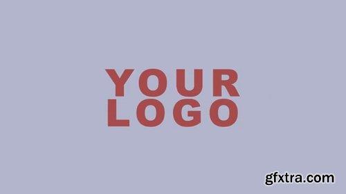 Pond5 - Skateboard Logo - 074125448
