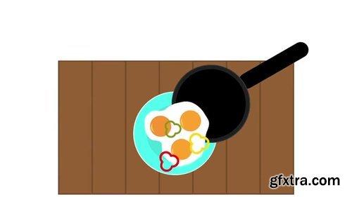 Pond5 - Breakfast - 078605672