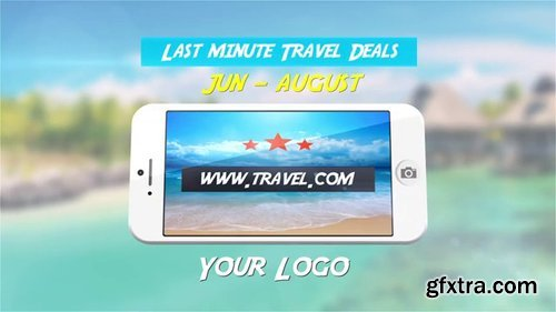 Pond5 - Travel Agency Commercial - 090961911